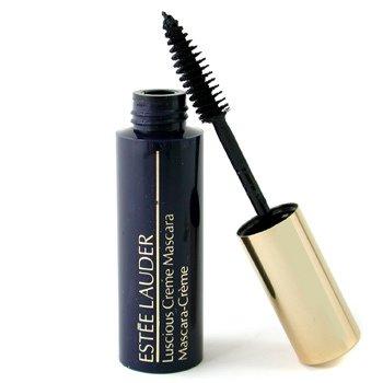 Luscious Creme Mascara - Lustrous Black Estee Lauder Luscious Creme Mascara - Lustrous Black 15ml/0.5oz