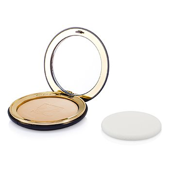 Double Matte Oil Control Pressed Powder - No. 02 Light-Medium Estee Lauder Double Matte Oil Control Pressed Powder - No. 02 Light-Medium 14g/0.49oz