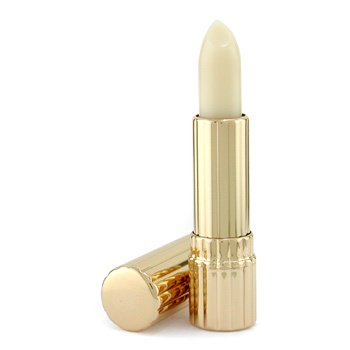 Estee Lauder Perfect Lipstick - No. 13 Perfect Lip Conditioner 3.8g/0.13oz