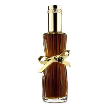 Estee Lauder Youth Dew Eau De Parfum Spray 65ml/2.2oz