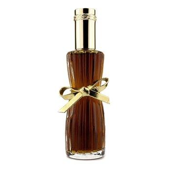 Estee Lauder Youth Dew Eau De Parfum Spray  67ml/2.25oz