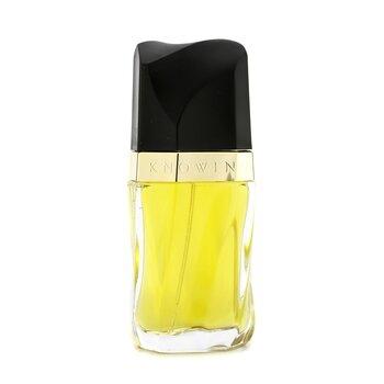 Estee Lauder Knowing Minyak Wangian Jenis Spray  30ml/1oz