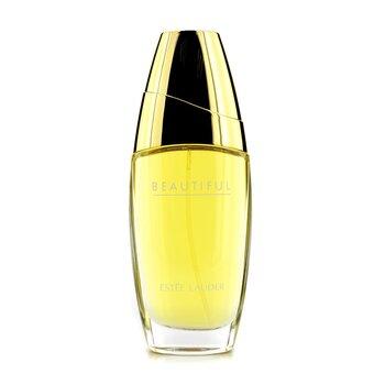 Купить Beautiful Парфюмированная Вода Спрей 75ml/2.5oz, Estee Lauder