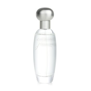Estee LauderPleasures Eau De Parfum Spray 30ml/1oz