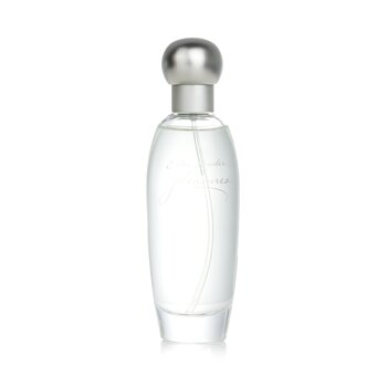 Estee LauderPleasures Eau De Parfum Spray 50ml/1.7oz
