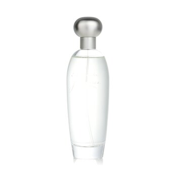 Estee LauderPleasures Eau De Parfum Spray 100ml/3.4oz