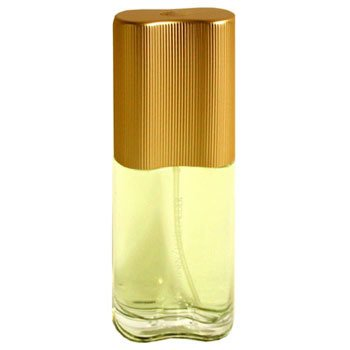 Estee Lauder White Linen Eau De Toilette Spray  60ml/2oz