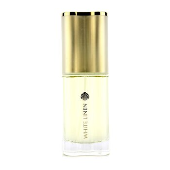 Estee Lauder White Linen Eau De Parfum Spray  30ml/1oz