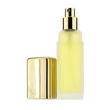 Estee LauderPrivate Koleksi Minyak Wangian Jenis Spray 50ml/1.7oz