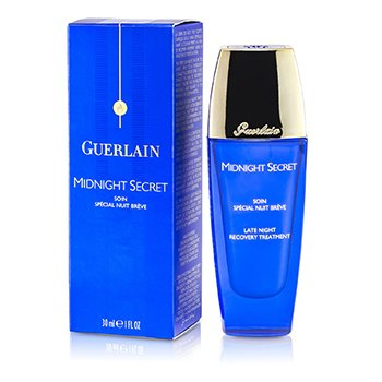 GuerlainIssima Midnight Secret 30ml/1oz