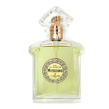 GuerlainMitsouko Eau De Toilette Spray 50ml/1.7oz