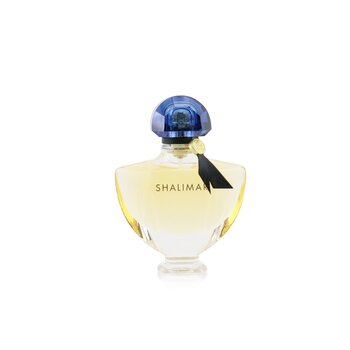 GuerlainShalimar Eau De Toilette Spray 30ml/1oz