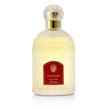 Guerlain Samsara Eau De Parfum Spray 100ml/3.3oz