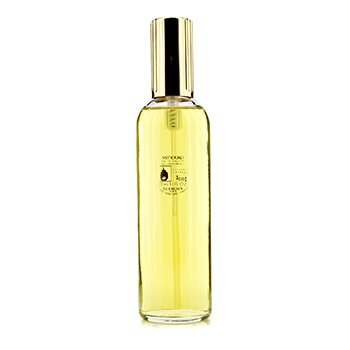 GuerlainMitsouko Eau De Toilette Spray Refill 93ml/3.1oz