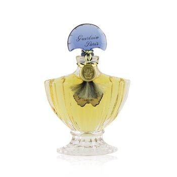 Guerlain Shalimar Perfume 7.5ml/0.25oz women