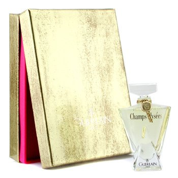 GuerlainChamps Elysees Parfum Bottle 10ml/0.34oz