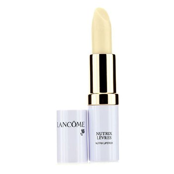 Nutrix Lip Balm Lancome Nutrix Lip Balm 4.4ml/0.15oz