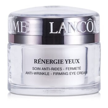 Renergie Eye Cream Lancome Renergie Eye Cream 15ml/0.5oz