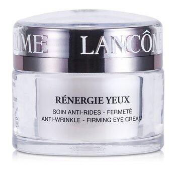Lancome Renergie Crema de Ojos - Crema de Ojos Energizante  15ml/0.5oz