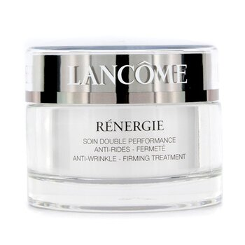 LancomeRenergie Cream 50ml/1.7oz