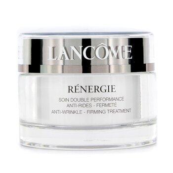 Lancome Renergie Crema  50ml/1.7oz