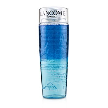 Lancome Bi Facil 125ml/4.2oz
