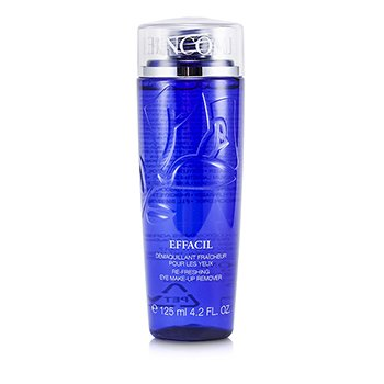 Lanc�meEffacil 125ml/4.2oz