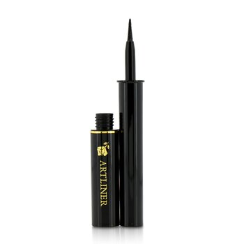 Lancome Artliner - No. 01 Noir (Black)  1.4ml/0.05oz