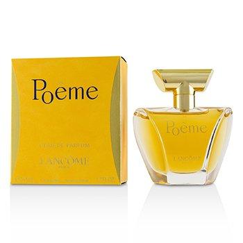 LancomePoeme Eau de Parfum Vaporizador 50ml/1.7oz