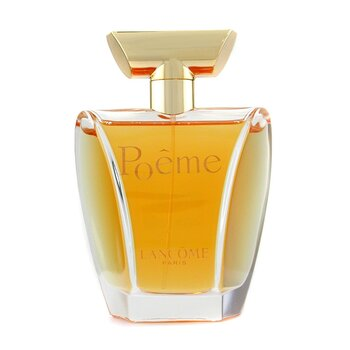 Lancome Woda perfumowana EDP Spray Poeme  100ml/3.4oz