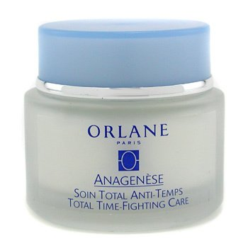 Orlane-Anagenese Day Cream