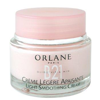 Orlane-B21 Oligo Light Smoothing Cream