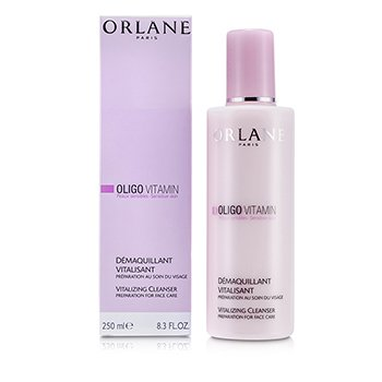 Orlane B21 Oligo Vitalizing Cleanser  250ml/8.3oz