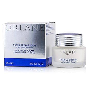 Orlane Ultra Light Cream  50ml/1.7oz