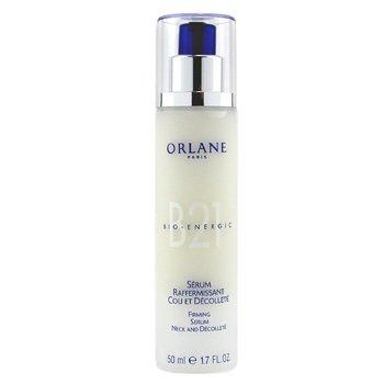 Orlane-B21 Firming Neck & Decollete Serum