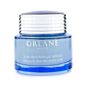 Orlane-B21 Absolute Skin Recovery Care
