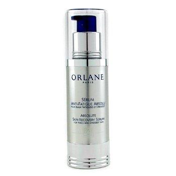 Orlane-B21 Serum Anti Fatigue