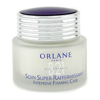 Orlane-B21 Intensive Firming Care