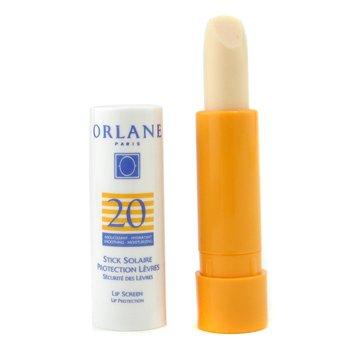 Orlane-Lip Screen IP20
