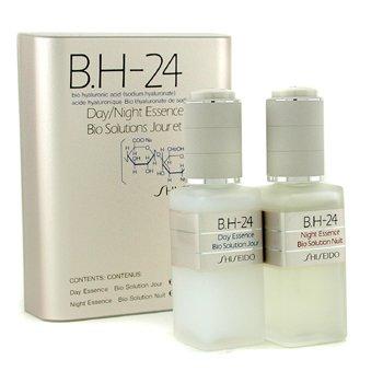 B.H.-24 Day/Night Essence Shiseido B.H.-24 Day/Night Essence 2pcs