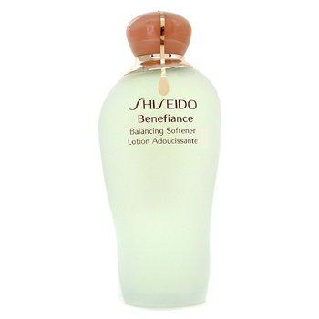 Shiseido-Benefiance Balancing Softener