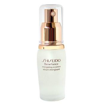Benefiance Energizing Essence Shiseido Benefiance Energizing Essence 30ml/1oz