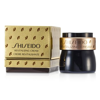 Shiseido Revitalizing Cream 40ml/1.3oz