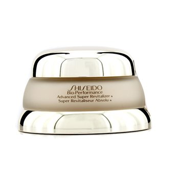 Shiseido-Bio Performance Advanced Super Revitalizer