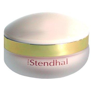 Stendhal-Recette Merveilleuse Eye Contour Gel