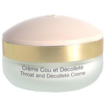 Stendhal-Recette Merveilleuse Throat & Decollete Cream