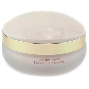 Stendhal-Recette Merveilleuse Lip Contour Cream