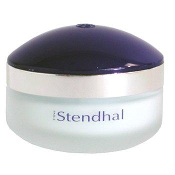 Stendhal-Bio Program Bio Anti-Redness Cream