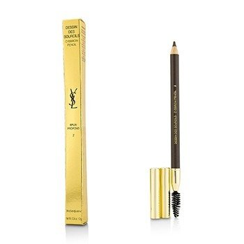 Yves Saint LaurentEyebrow Pencil1.3g/0.04oz