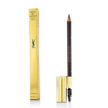 Yves Saint Laurent Eyebrow Pencil - No. 03  1.3g/0.04oz